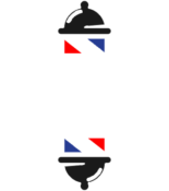 UFCW Local 496