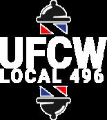 UFCW Local 496