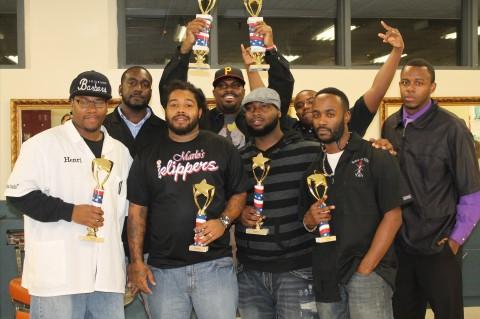 all winners (1)